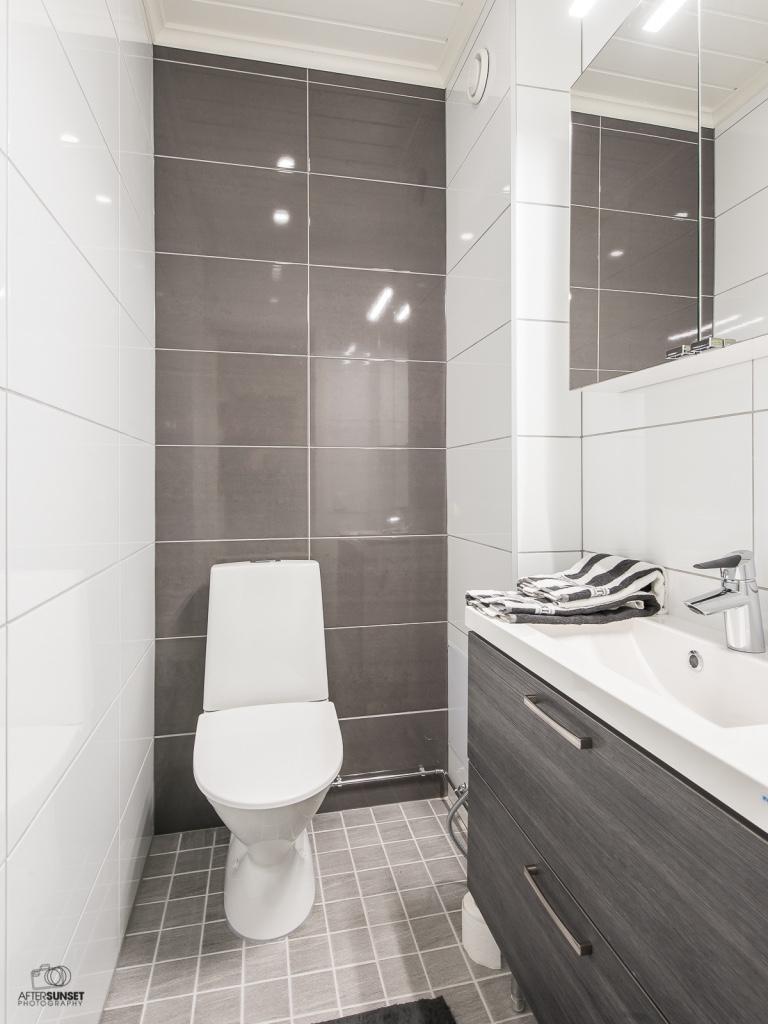 Annala-WC